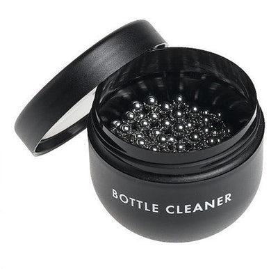 Riedel Bottle Cleaner Beads