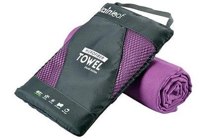 Les 4 meilleures serviettes de plage 21254825 3c3d 4b2c 99b3 c32d4674c47e rainleaf microfiber towel