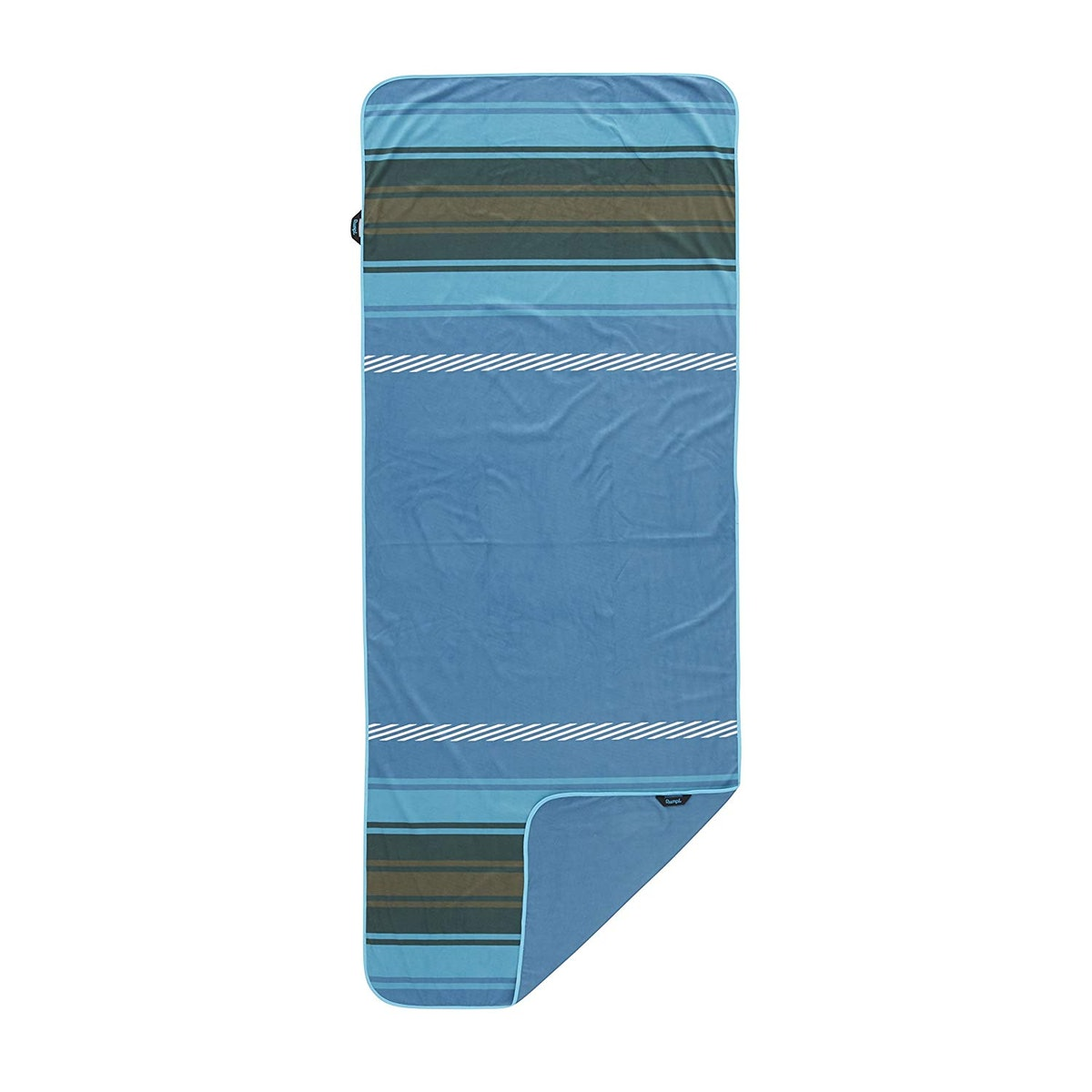Rumpl Shammy Towel