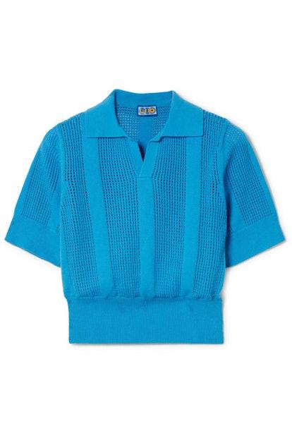 Le Phare Polo Shirt