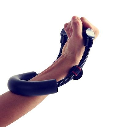 Sportneer Forearm Exerciser
