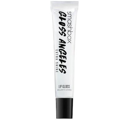 Gloss Angeles Extra Shine Lip Gloss