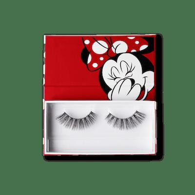 Minnie Mouse False Eyelashes