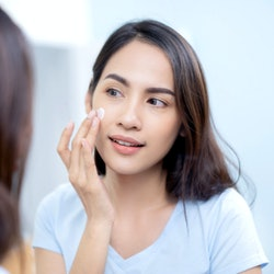 best moisturizers to use with retinol cream