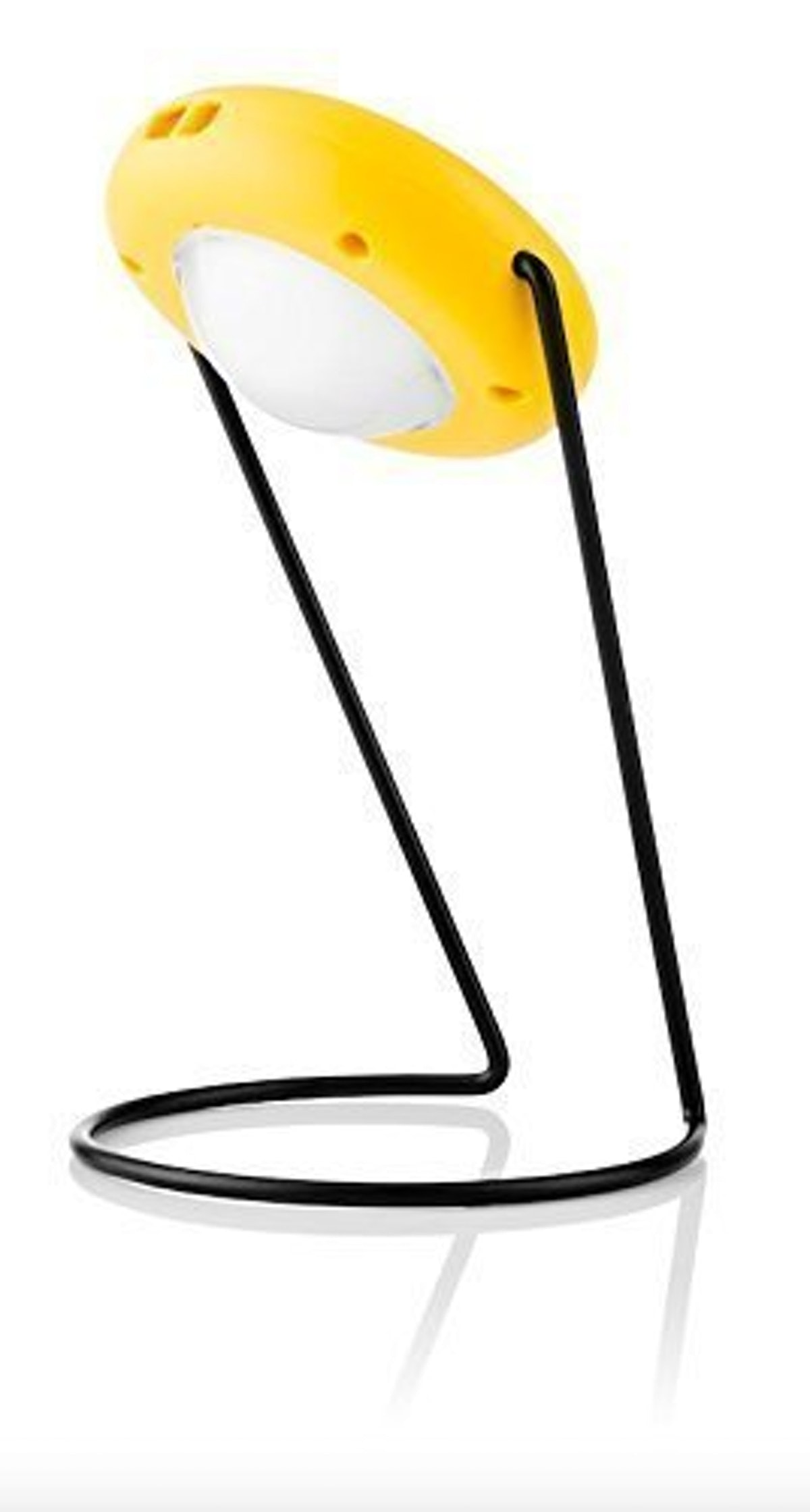 Sun King Pico Portable Solar Lantern