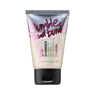 Bumble and bumble Bb. Shimmer Strobing Jelly For Hair, Body, and Face