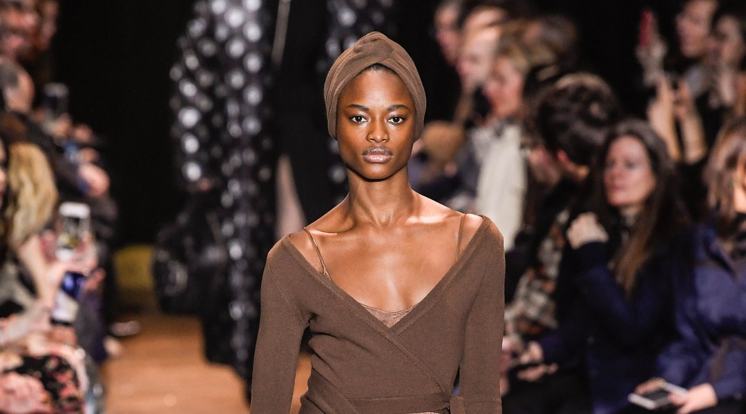 aaf680e8c79 7 Fall 2019 Fashion Trends To Get Ahead Of Before Everyone Else Does