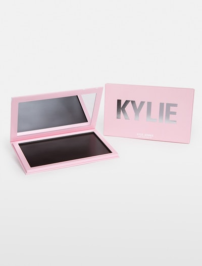 Kylie Empty Large Pro Palette