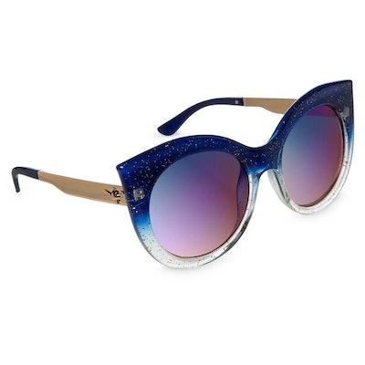 Aladdin Sunglasses for Adults