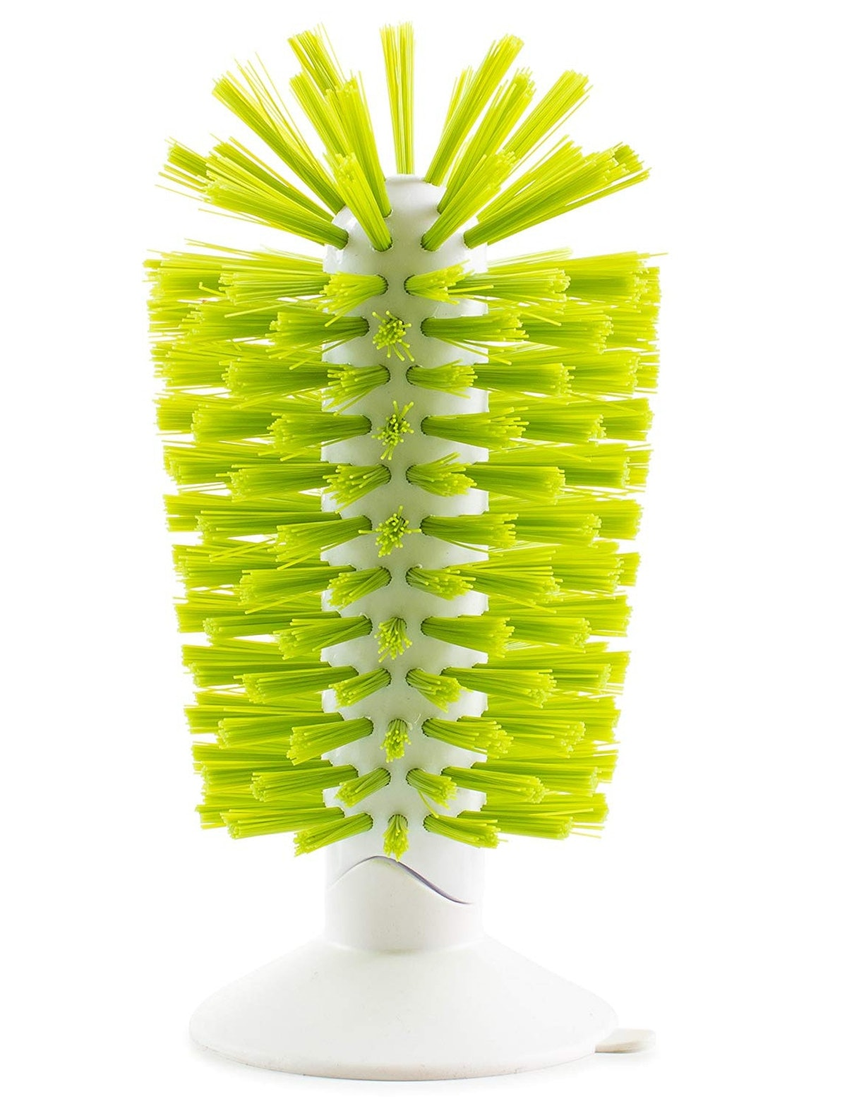 Lemonade kitchenwares Glass Cleaning Brush
