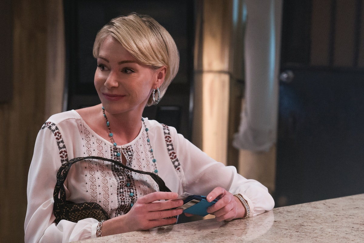 Is Lindsay In 'Arrested Development' Season 5 Part 2? Portia De Rossi Was Absent From The Trailer