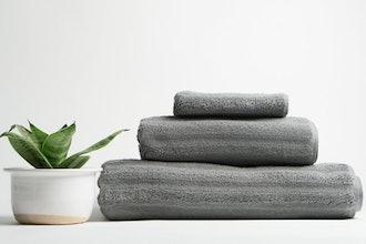 Classic Towel Set