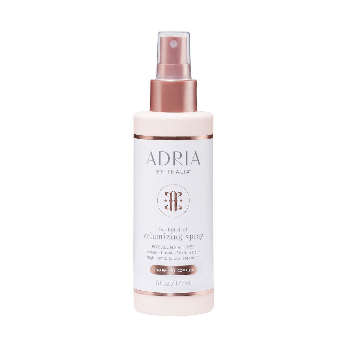 Adria By Thalia The Big Deal Volumizing Spray