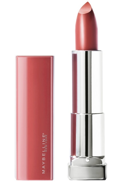 Color Sensational Made For All Lipstick In Mauve For Me