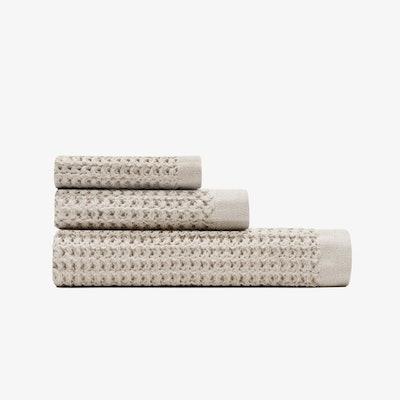 The Onsen Towel Set