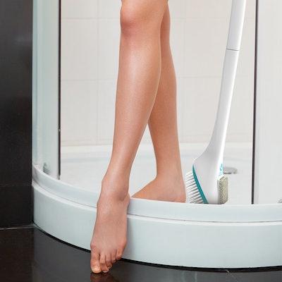Miracle Foot Brush