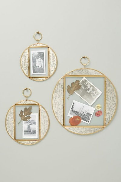 Estelle Hanging Frame (3.75 x 5.5)
