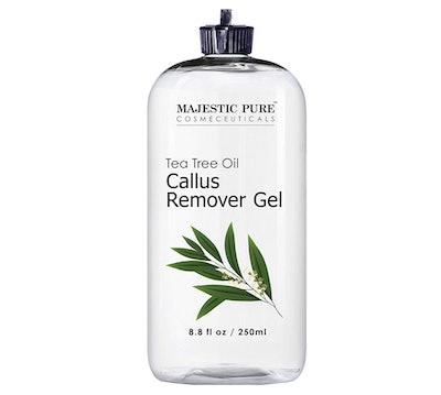 Majestic Pure Callus Remover Gel