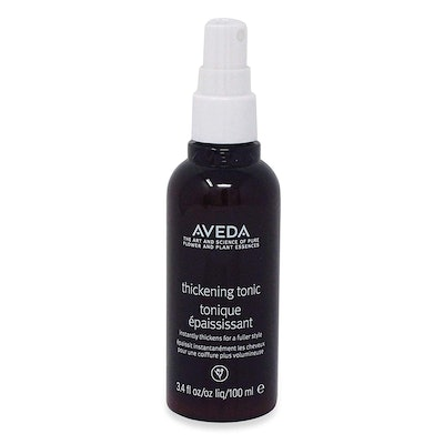 Aveda Thickening Tonic, 3.4 Oz.
