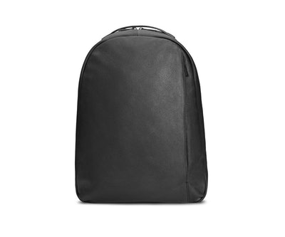 The Daypack — Limited Metropolis Collection