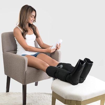 Belmint Leg Air Compression Massager