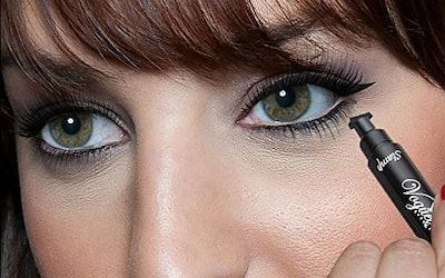 Lovoir Eyeliner Stamp (2 Pack)