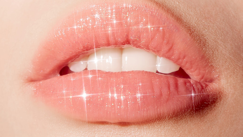 The Best Teeth Whitening Products That Are Also Good For Sensitive