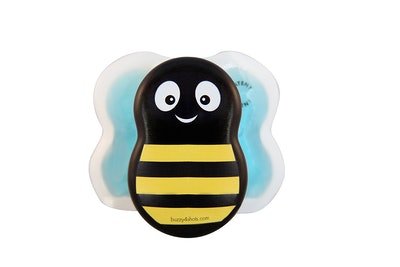 Buzzy Mini Personal Pain Relief