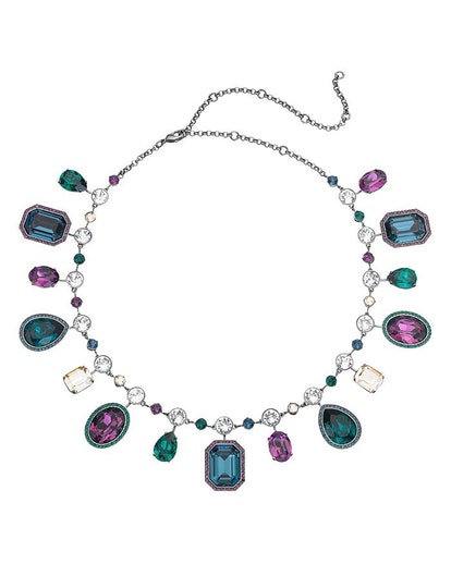 Statement Necklace By Tabitha Simmons