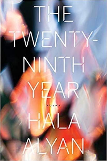 The Twenty Ninth Year