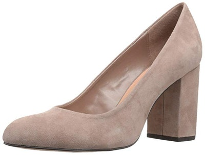 Bella Vita Women's Nara Dress Pump