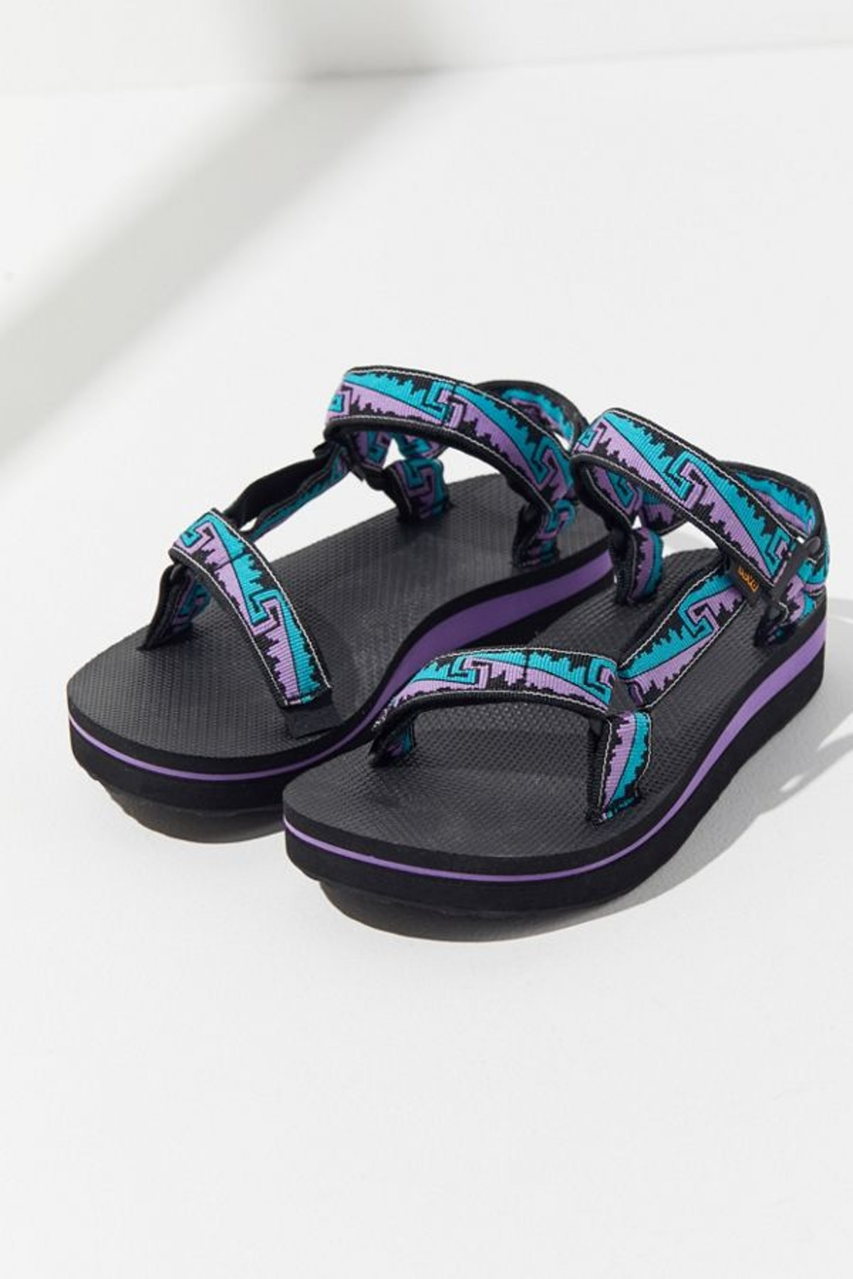 Teva UO Exclusive Midform Universal Sandal