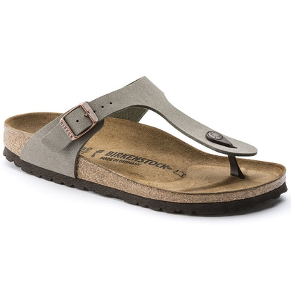 Gizeh Birkibuc Sandals