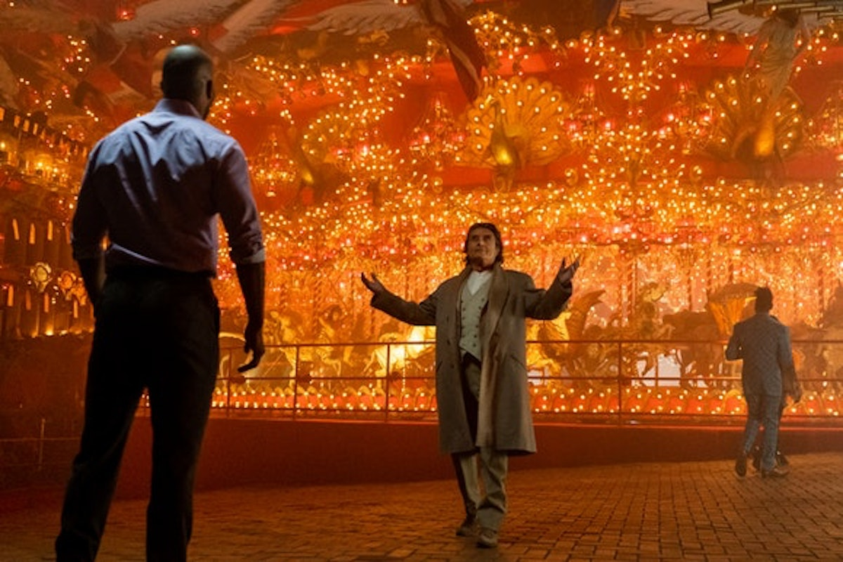 Is There An 'American Gods' Sequel Book? Don't Hold Your Breath — It's Going To Be A While