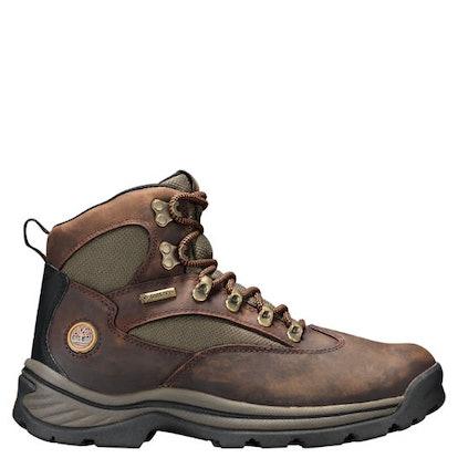 Chocorua Trail Mid Waterproof Hiking Boots