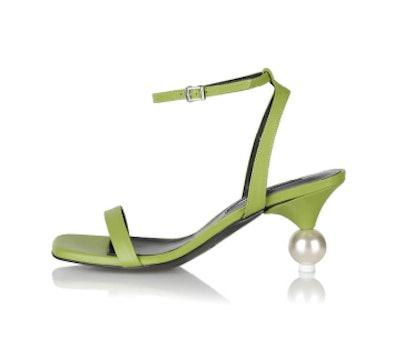 Vivi Sandals