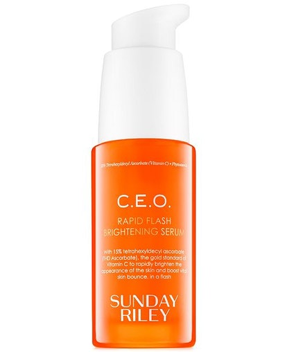 C.E.O. 15% Vitamin C Serum