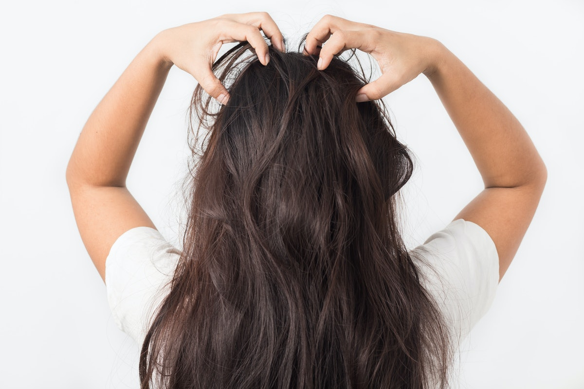 Best Treatments And Shampoos For Dandruff on Walmart.com