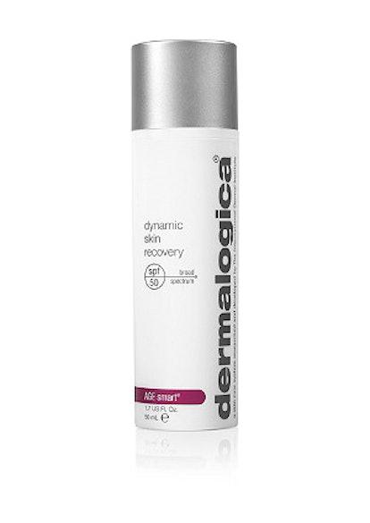 Dermalogica Dynamic Skin Recovery Broad Spectrum SPF 50