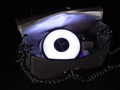 Wasserstein Handbag Light