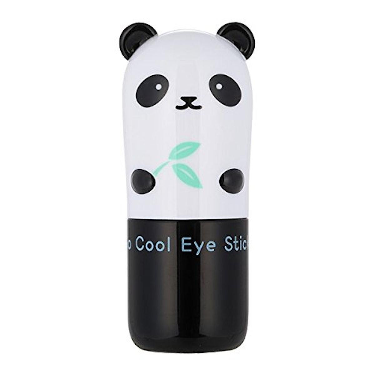TONYMOLY Panda's Dream So Cool Eye Stick