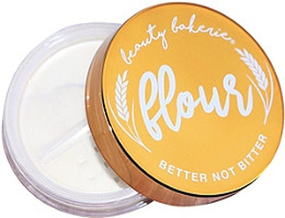 Beauty Bakerie HD Flour Setting Powder