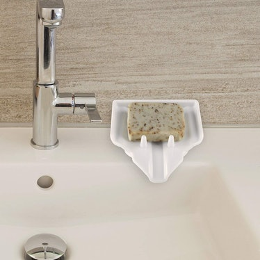 IdeaWorks Waterfall Soap Saver