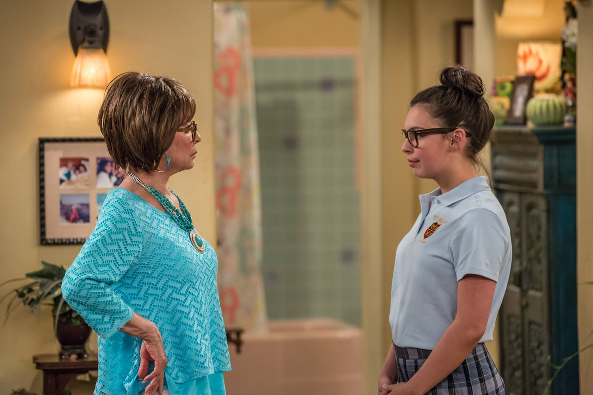'One Day At A Time''s Elena Alvarez Showed Latinx Girls Like Me It Was OK To Take Up Space