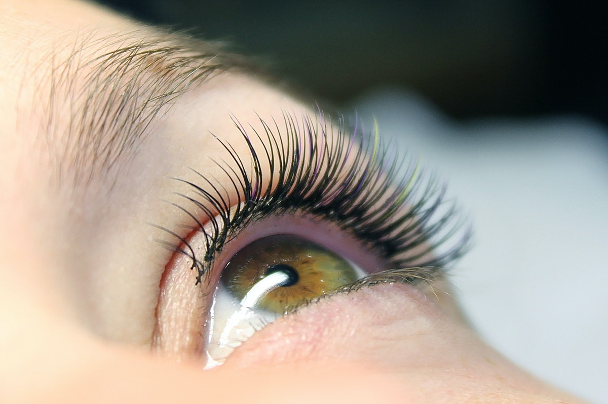The 4 Best Eyelash Growth Serums