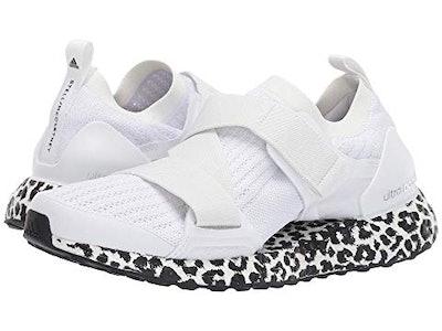 Adidas by Stella McCartney Ultraboost X