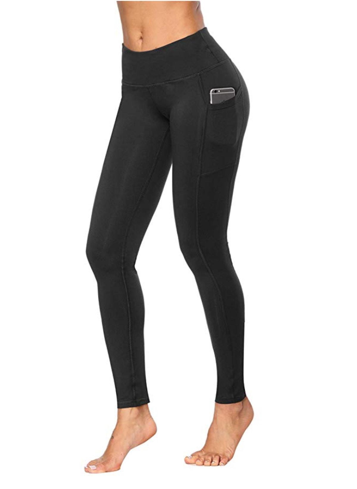 Fengbay Yoga Pants (XS-XXL)