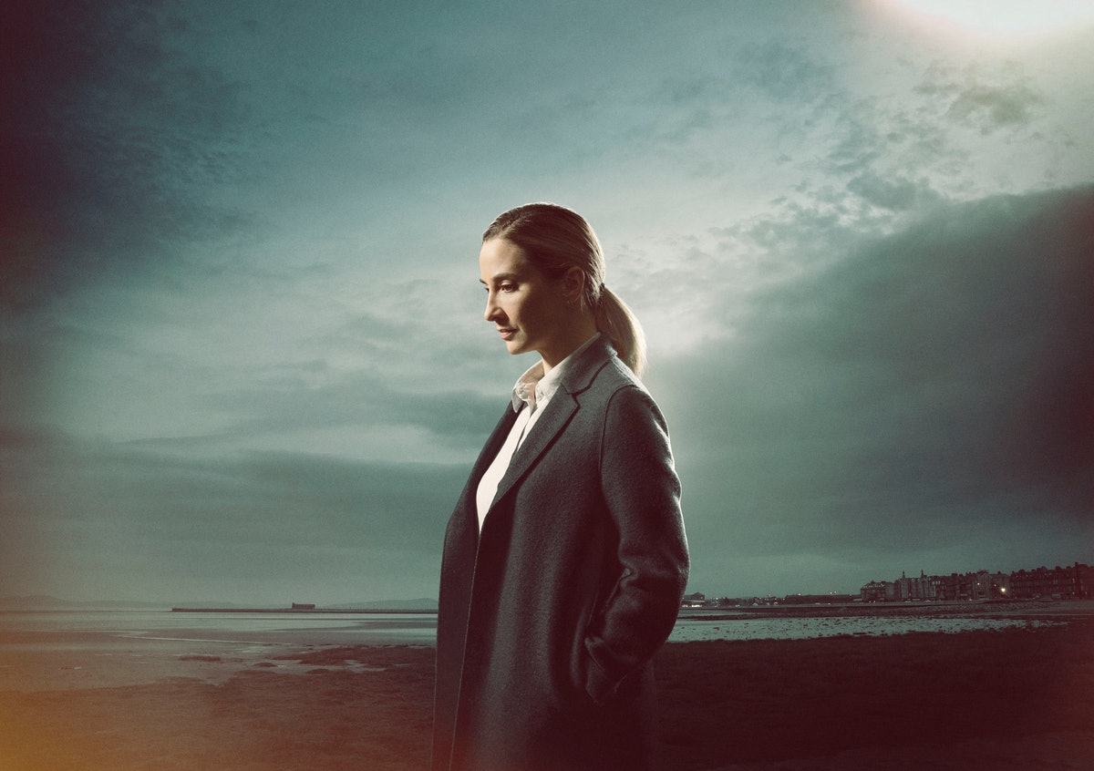 Where Is 'The Bay' Filmed? The New ITV Crime Drama Takes Place In A Setting You've Never Seen On TV Before