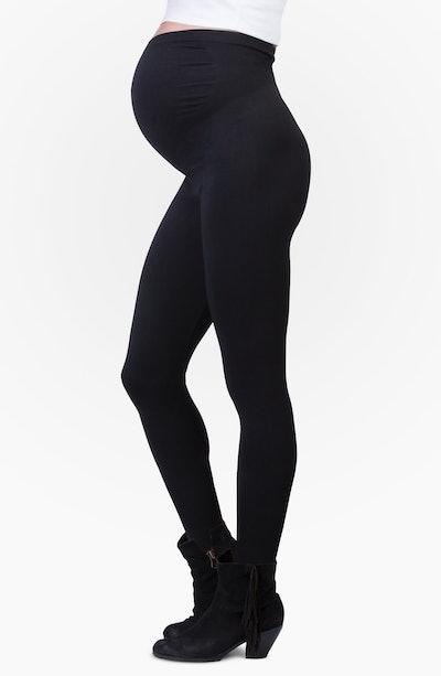 Bump Support Leggings