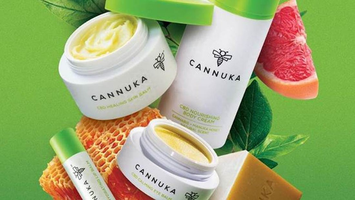 Where To Get Cannuka Skincare Products, Because The Line Just Became Available At A Major Retailer